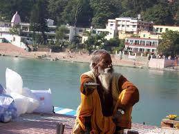 sadhu baba pictures