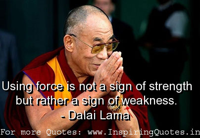 Dalai Lama Quote Photos Download Facebook