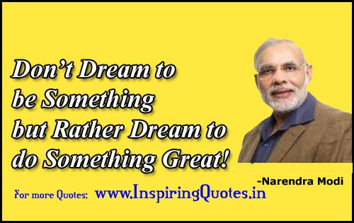 Narendra Modi Motivational Quotes Suvichars Thoughts wallpapers