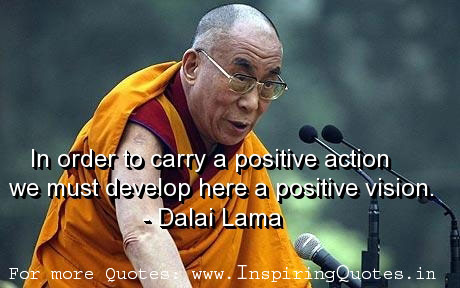 dalai lama life quotes sayings pictures