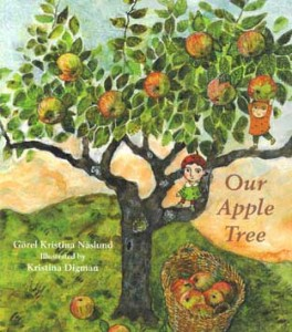 Apple_Tree_Motivational Story
