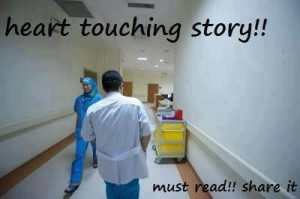 Heart Touching Doctor Story with moral