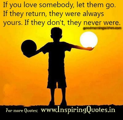 Love Quotes Thoughts Suvichar Pictures