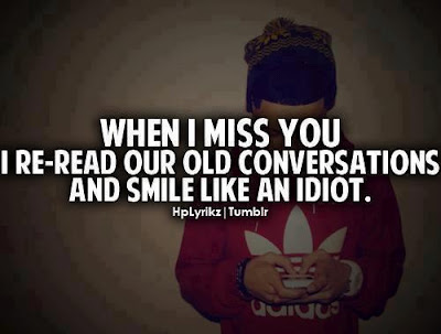 Miss You Quotes Thoughts Pictures