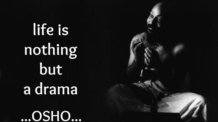Osho Life Quotes with Pictures_Wallpapers_Images