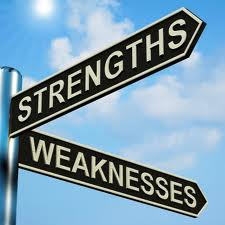 Weakness-Strength-Inspirational-Stories