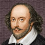 William Shakespeare Quotes Pictures