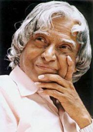 APJ Abdul Kalam Hindi Quotes