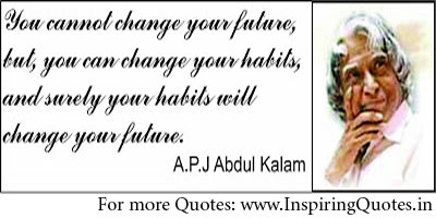 Abdul Kalam Quotes and Sayings Images Wallpapers Pictures Photo