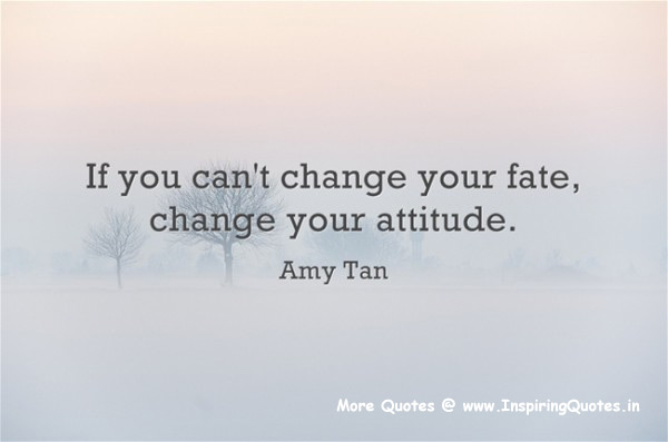Amy Tan Inspirational Quotes Thoughts, Images Wallpapers Pictures Sayings