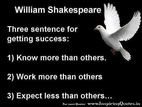 William Shakespeare Quotes Images Wallpapers Pictures Photos