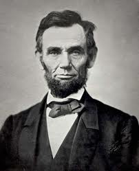 Abraham Lincoln Quotes Images Wallpapers Pictures Photos