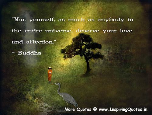 Buddha Life Quotes and Sayings Pictures Images Wallpapers Photos