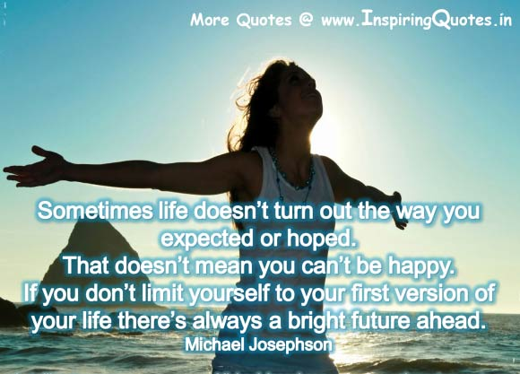 Michael Josephson Quotes, Famous Thoughts of Michael Josephson Sayings Images Wallpapers Pictures