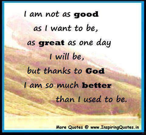 Thanks to God Quotes, Thank You God For Everything Message Quotes Images Wallpapers Photos