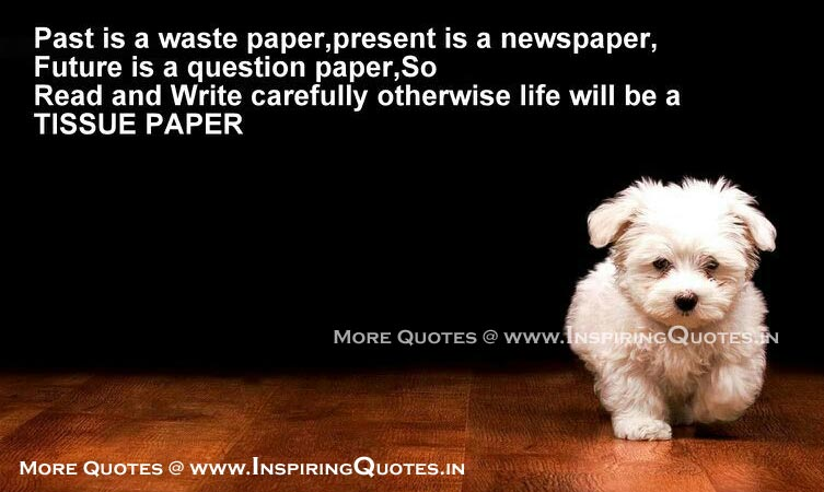Life Quotes, Today Life Lesson, Inspirational Life Lesson Images Wallpapers Pictures Photos