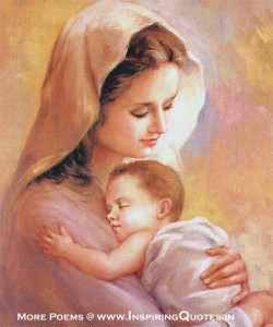Mother Poems Story Kahani Maa, Mom Images Wallpapers Pictures