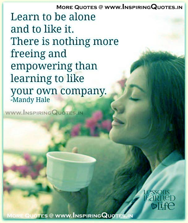 Mandy Hale Quotes  Famous Quote by Mandy Hale, Messages, Sayings Images Wallpapers Photos Pictures
