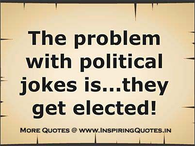Politics Quotes from Great Leaders Political Quotes, Thoughts, Messages English Hindi Images Wallpapers Photos Pictures