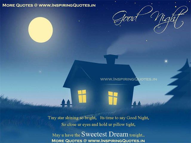 Beautiful Good Night Wishes, Good Night Sms, Good Night Text Message, English, Quotes, Thoughts, Sayings, Facebook Images Wallpapers Photos Pictures