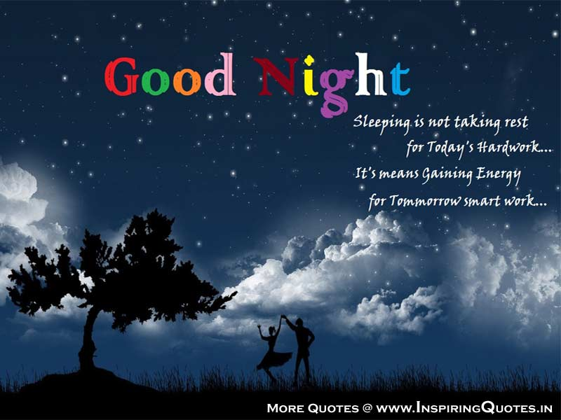 Beautiful Good Night Wishes Images, Good Night Quotes, Thoughts, Sayings Pictures Photos Wallpapers