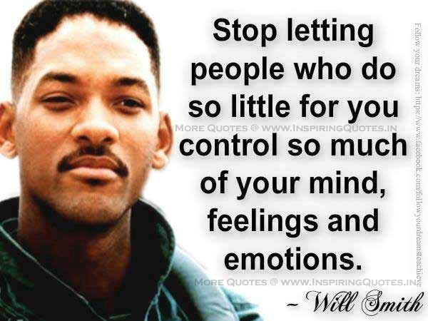 Will Smith Quotes Wallpapers, Thoughts, Sayings, Proverbs - Inspiring Quotes, Wallpapers, Photos, Pictures, Sayings