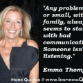 Emma Thompson Quotes Images, Wallpapers, Photos, Pictures Download