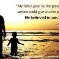 Father Quotes, Sayings Thought about Dad, Daddy, Fathers Images, Wallpapers, Photos, Pictures, Happy father day 2014