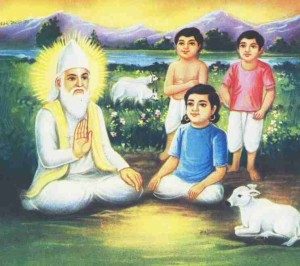 Kabir ke Dohe in Hindi Sant Kabir Das Dohe with Meaning Images, Wallpapers, Photos, Pictures