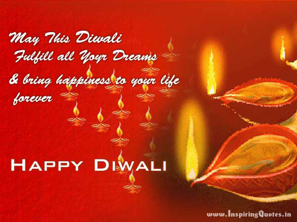 Happy Diwali English Quotes, Thoughts, Sayings, Wishes Messages Images, Wallpapers, Photos, Pictures Download