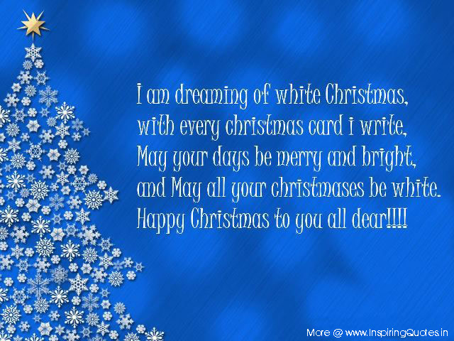 Christmas 2014 Wishes Images, Wallpapers, Photos, Picture