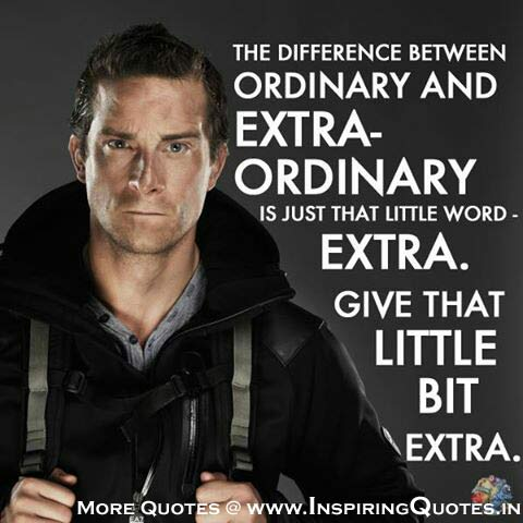 Bear Grylls Great Quotes, Messages, Sayings Images, Wallpapers, Photos