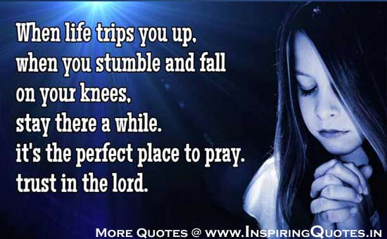 Daily God Prayer Quotes, Poems, Messages Images, Wallpapers Photos